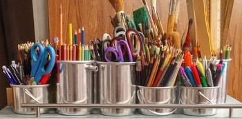 art and craft oxygen